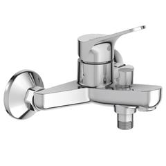 Смеситель для ванны Jacob Delafon Brive E75766-CP фото