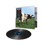Pink Floyd / Atom Heart Mother (LP)