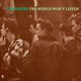 The Smiths / The World Won't Listen (2LP)