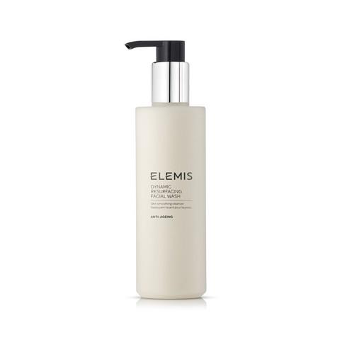 Elemis Крем для ежедневного умывания Dynamic Resurfacing Facial Wash
