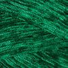 Пряжа YarnArt Velour 856 (зеленый)