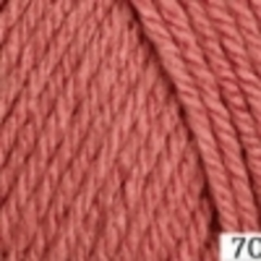 70055 (Бегония)