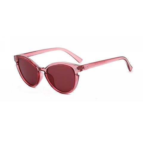 Солнцезащитные очки 95014002s Малиновый