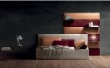 Кровать Match Programm, Италия