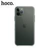 Прозрачный чехол HOCO для iPhone 11 Pro Max