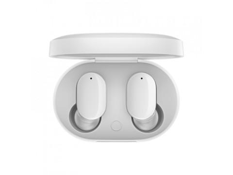Беспроводные наушники Xiaomi Redmi Airdots 3 white