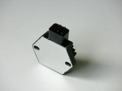 Реле регулятор Honda XL650V XLV650 Transalp 00-07