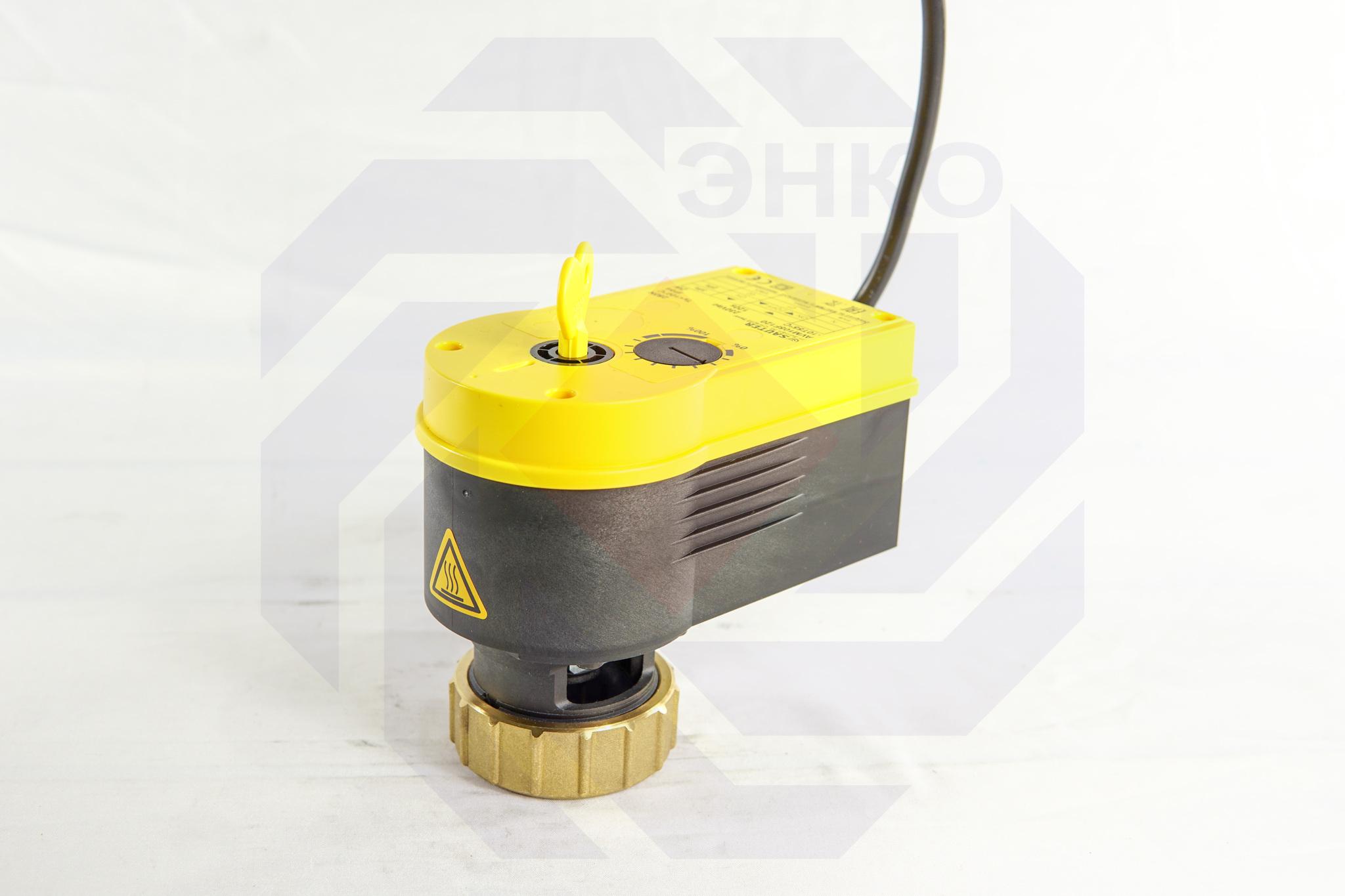 Электропривод SAUTER AVM 105