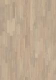 Паркетная доска Карелия ДУБ SELECT VANILLA MATT 3S трехполосная 14*188*2266 мм