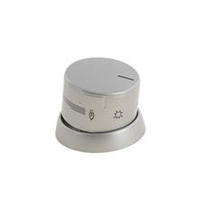 Ручка управления конфоркой для плит Bosch
