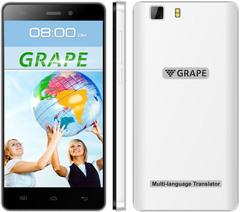 Электронный Голосовой переводчик GRAPE GTM-5 v.5 Pro