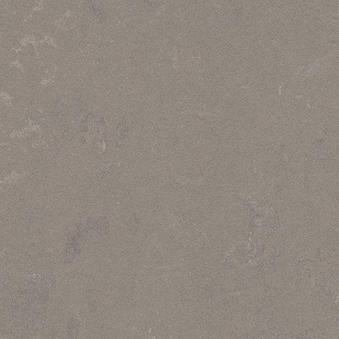 Мармолеум замковый Forbo Marmoleum Click 600*300 633702 Liquid Clay