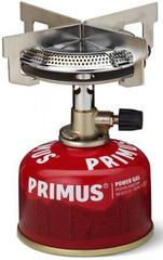 Горелка туристическая газовая Primus Mimer Stove