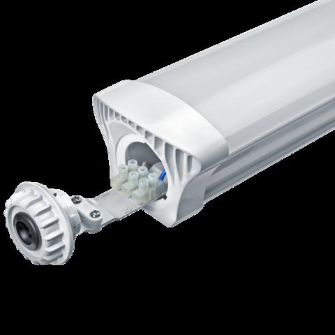 Светильник Navigator DSP-CC 18W IP65