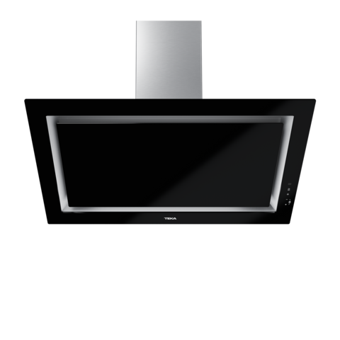 Кухонная вытяжка TEKA DLV 98660 TOS BLACK