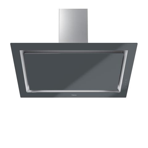 Кухонная вытяжка TEKA DLV 98660 TOS STONE GREY