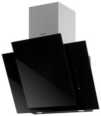 Вытяжка CATA Podium 600 negra