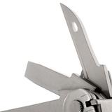 Leatherman Super Tool 300  831183
