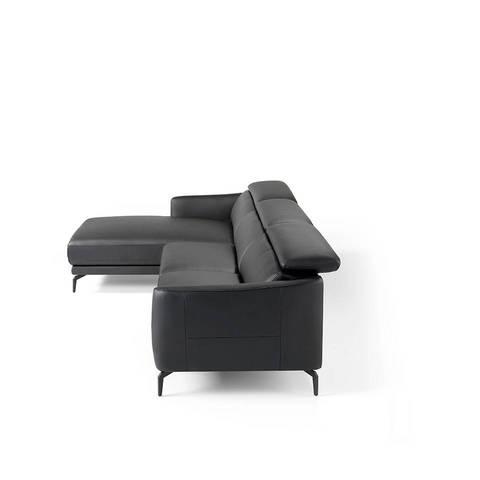 Угловой диван 5359L