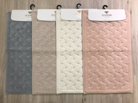 Комплект ковриков - Halat