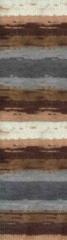 3341 (Молочный,капучино,кофе,серый)