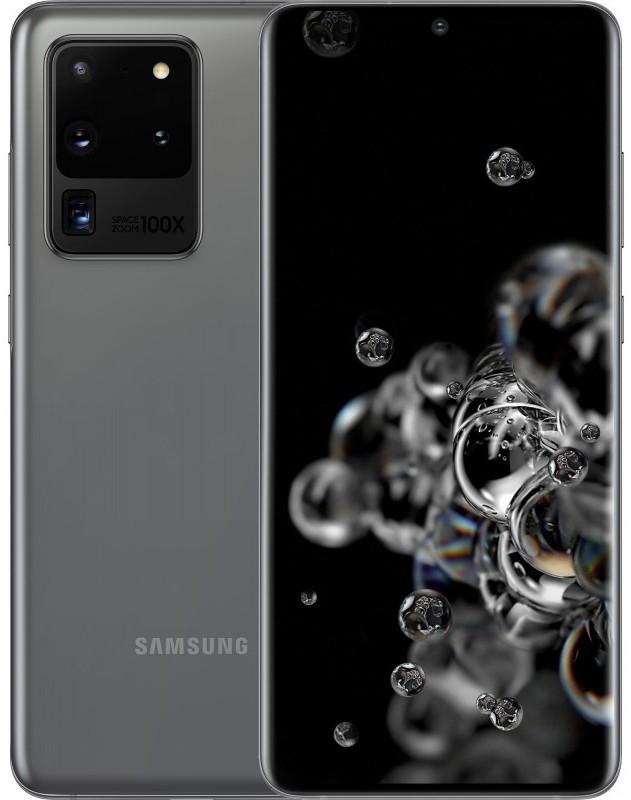 Samsung Galaxy S20 Ultra 12/128gb Grey grey1.jpg