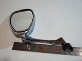 Зеркало Хром Yamaha XJR 400 XJR 1200 XJR 1300 V-MAX 1200 Suzuki GSF