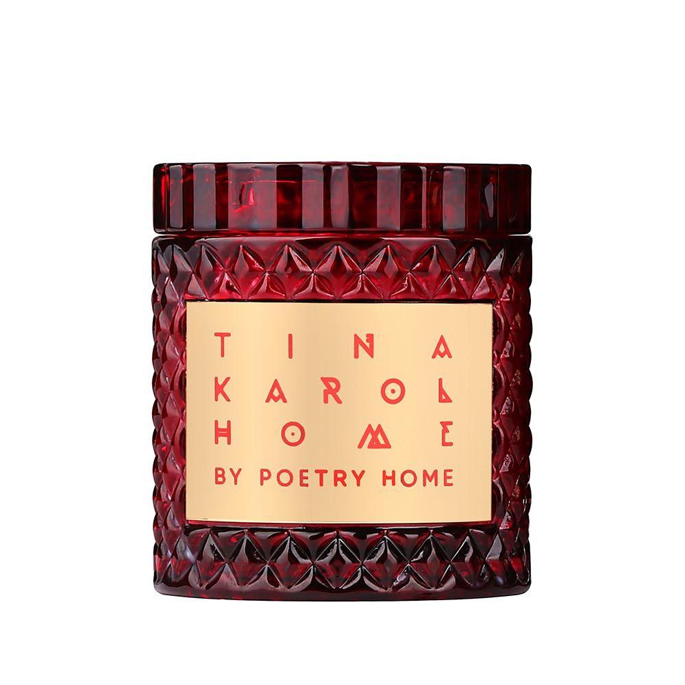 Парфумована свічка TINA KAROL HOME (220 г)