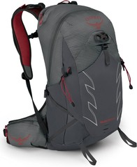 Рюкзак туристический Osprey Talon Pro 20 Carbon