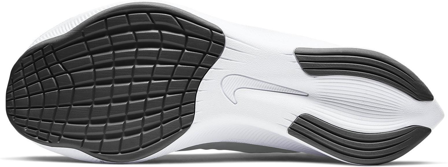 nike-wmns-zoom-fly-3-285677-at8241-004[1]