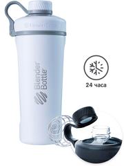 Шейкер/Бутылка для Воды, 946мл, Radian Нержавеющая сталь 2ая стенка,