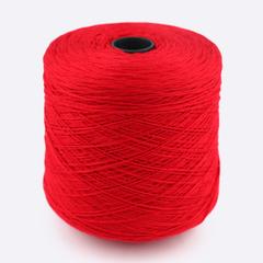 Красный / 587 М