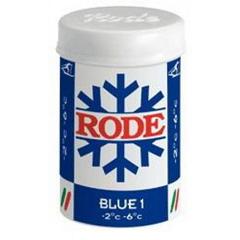 Мазь Rode P30 синяя (-2/-6) 45гр