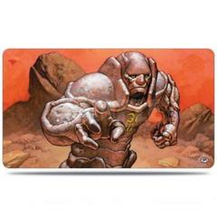Legendary Collection Karn Playmat (UP)
