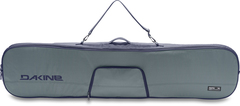 Чехол для сноуборда Dakine FREESTYLE SNOWBOARD BAG 165 DARK SLATE