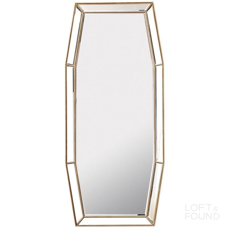 Напольное зеркало Tim