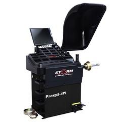 Балансировочный станок СТОРМ Proxy-8-4pi (220)