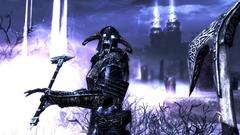 The Elder Scrolls V: Skyrim - Dawnguard (для ПК, цифровой ключ)