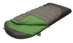 Спальный мешок Alexika Summer Plus