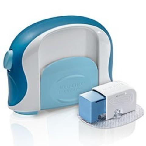 Устройство введения инфузионного набора ACCU-CHEK LinkAssist Plus