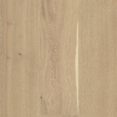 Паркет Karelia Dawn Дуб Story Ivory Stonewashed 14 мм НМБ/Ф 2,2 м2/уп