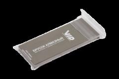 Алмазный брусок 200х83,4х12 50/40-20/14 OSB 100% Премиум
