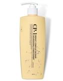 Интенсивно питающий кондиционер для волос с протеинами Esthetic House CP-1 Bright Complex Intense Nourishing Conditioner