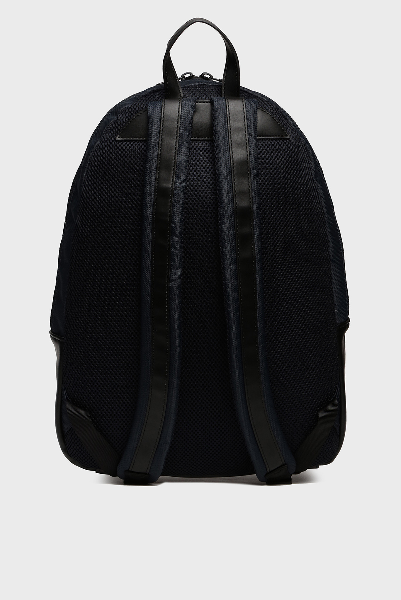 Мужской темно-синий рюкзак MODERN Tommy Hilfiger