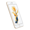 Apple iPhone 6s 64GB Gold - Золотой