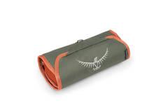 Косметичка дорожная Osprey Ultralight Washbag Roll