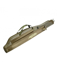 Чехол для удочек Aquatic Ч-01 мягкий (длина 130см)