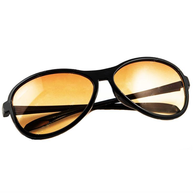 Аксессуары для автомобиля Поляризационные очки для водителей Smart View Elite 14e7ce5b495c9b7774e59b31465a1863.jpg