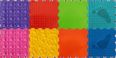 Модульный коврик Универсал