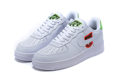 Nike Air Force 1 Low 'Worldwide'